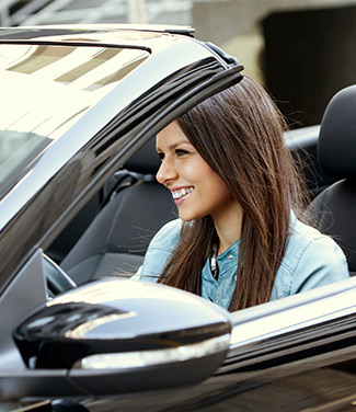 乐驾人生·驾驶员人身意外伤害保险