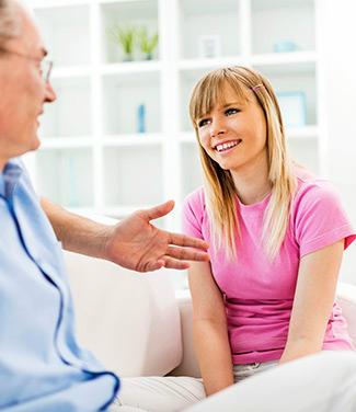 全能卫士·房主型家庭保险