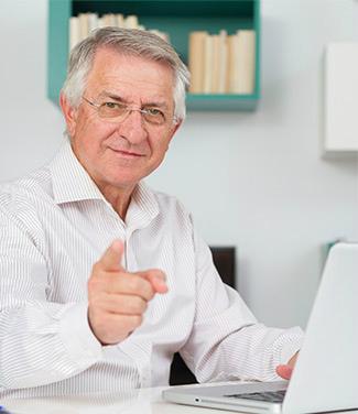 全能卫士·房东型家庭保险