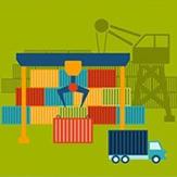 短期國內貿易信用保險