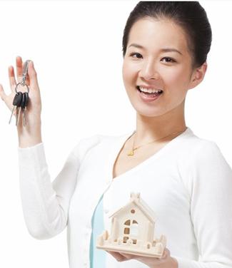 太好租·租赁住房保险—房东版