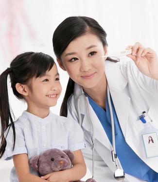 悅寶保·學幼住院醫療保險
