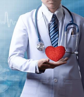 医享无忧·个人长期百万医疗保险