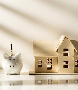 房屋抵押履约保证保险